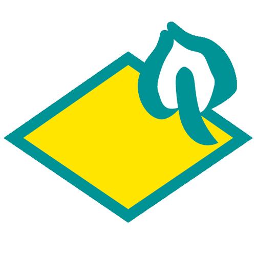 Gartengestaltung schmidt beckum for Gartengestaltung logo