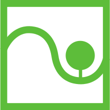 Logo Verband Garten-, Landschafts- und Sportplatzbau NRW e.V.